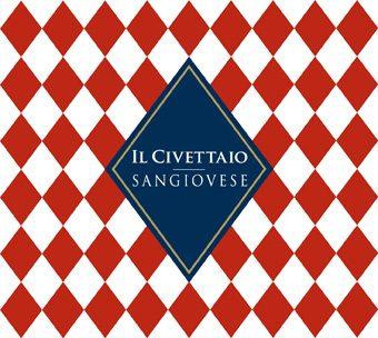 Etichetta-Civettaio_Sangiovese_Web.jpg