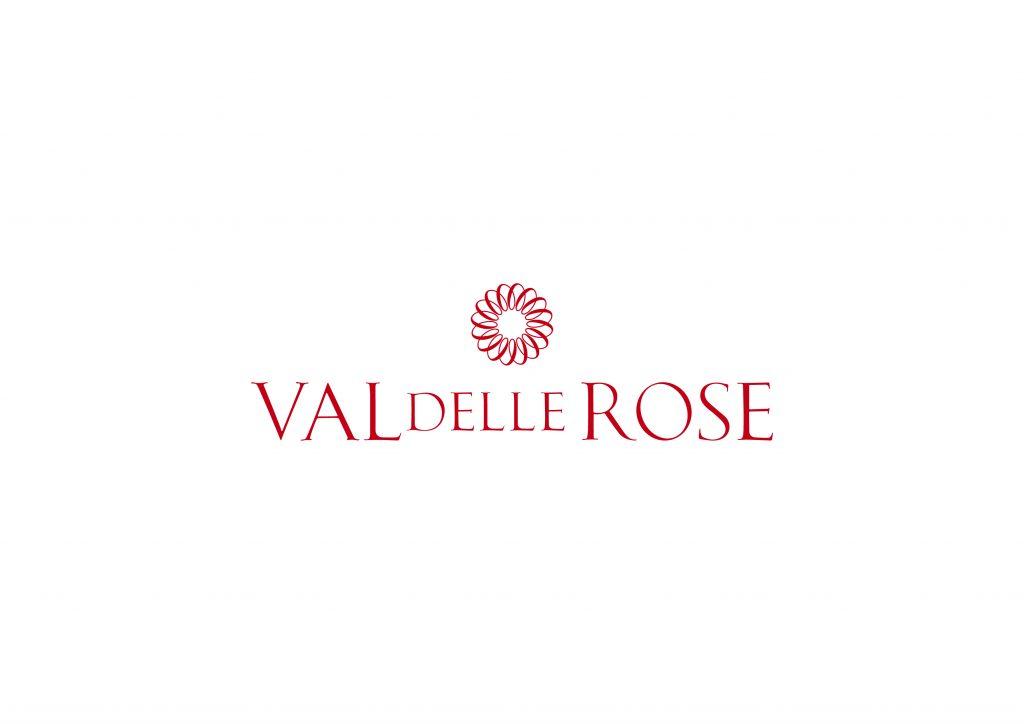 ValdelleRose.jpg
