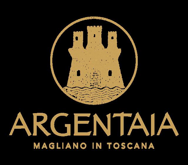 Logo Argentaia 2020 oro.png