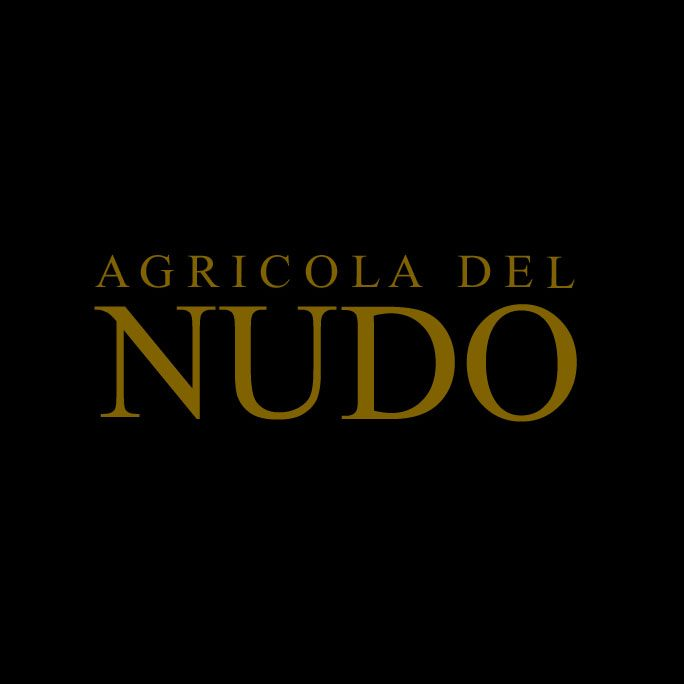 LOGO AGRICOLA DEL NUDO NERO facebook.jpg