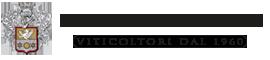 mantellassi-logo_2.png