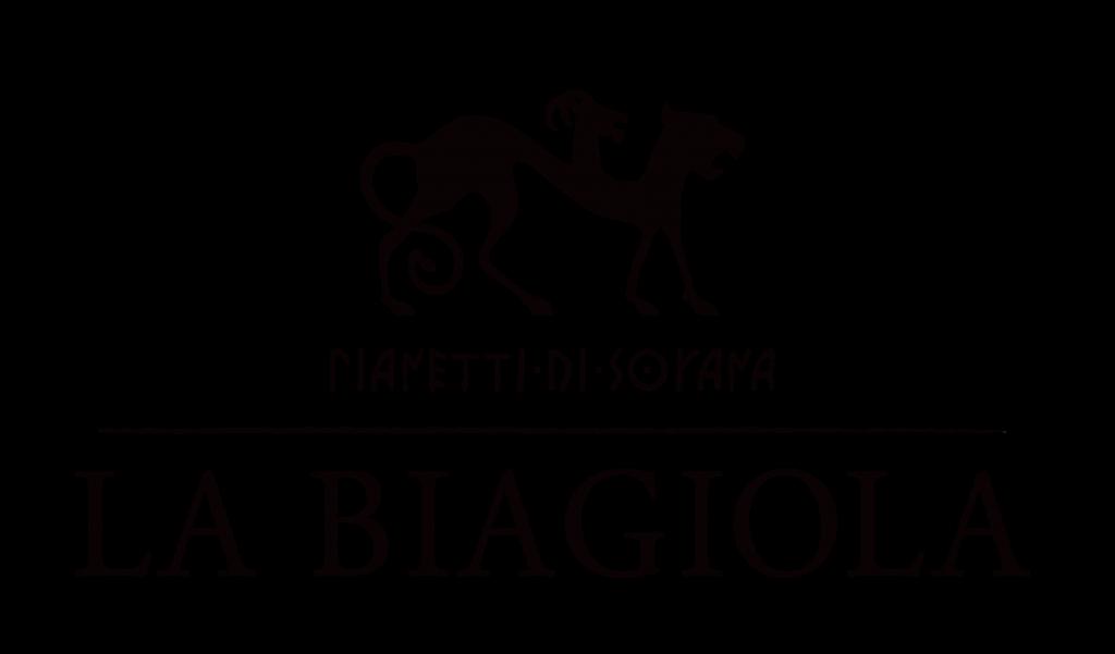 LOGO NERO La Biagiola.png