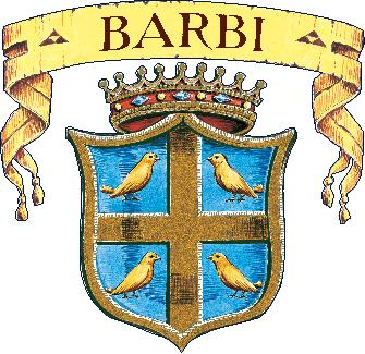 logo Barbi vettoriale.png