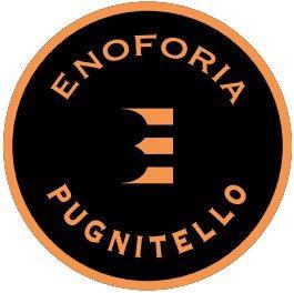 Logo Enoforia.jpg