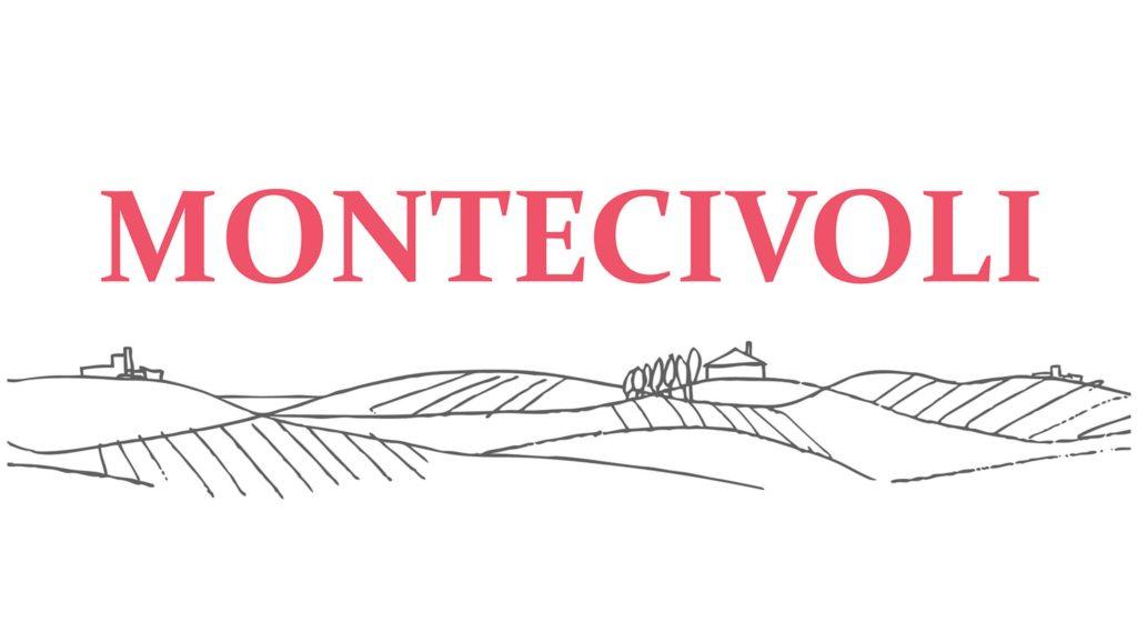 MONTECIVOLI_Logo.jpg