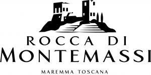 Tenuta-Rocca-di-Montemassi-logo.jpg