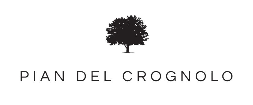 Piandelcrognolo_Logo.png