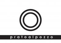 logo Prato al Pozzo.png