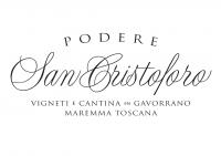 SanCristoforo LOGO.png