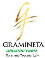 Logo Nuovo Gramineta.jpg