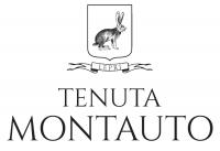 logo-nuovo-TENUTA-MONTAUTO.png