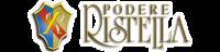 logo_orizz (1).png