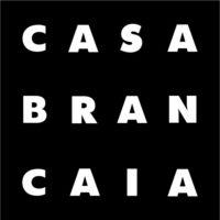 BRANCAIA_Logo_Cube_Casa.jpg